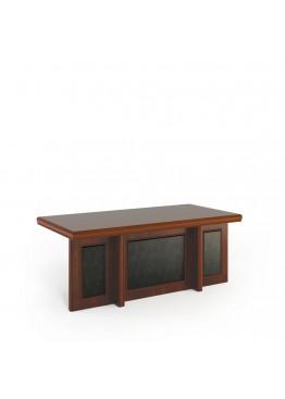 Стол письменный со вставками HVD2210201