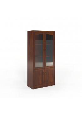 Шкаф для бумаг HVD2250001