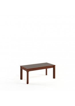 Кофейный стол HVD2261201