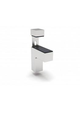 Комплект креплений для фронтальных или боковых экранов 50095