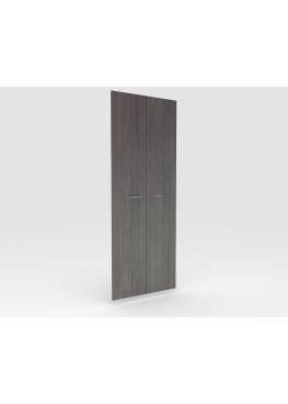 Public Двери высокие P-030