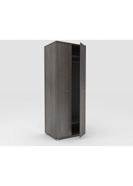 Public Шкаф для одежды P-731
