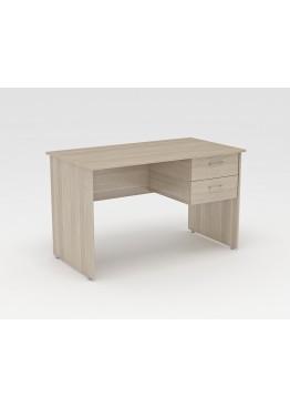 Public Стол письменный P-122