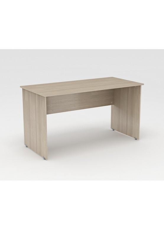 Public Стол письменный P-14